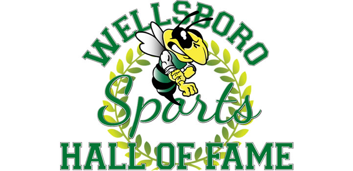 All-Time Wellsboro Sports Hall of Fame
