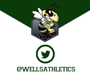 Follow Wellsboro Hornets on Twitter